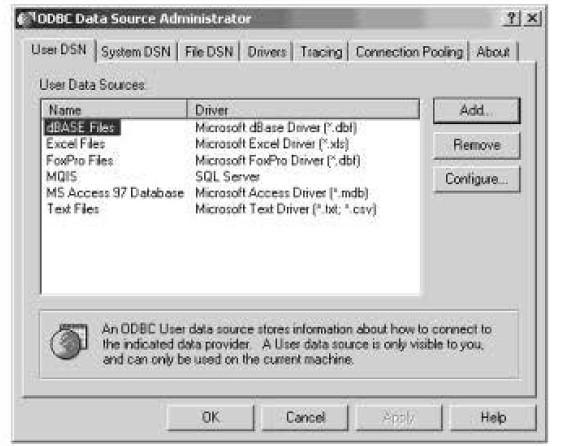 1 | MCSA SQL Server 2012 | Mcitp Mcse | Flickr