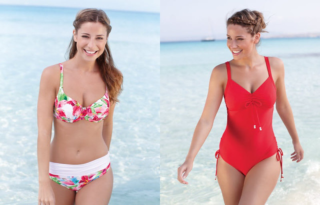 c0252921ee Swimwear For Girls With A Bigger Bust (2013 Edition) - Rachel Phipps
