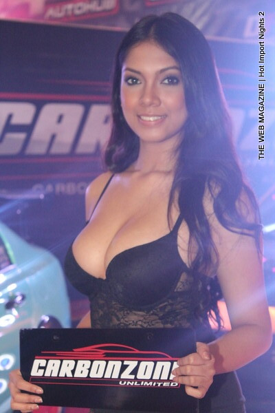 Hot Import Nights 2 in Manila (381)