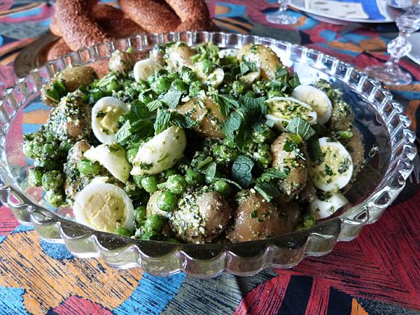 salade de rattes 2.jpg