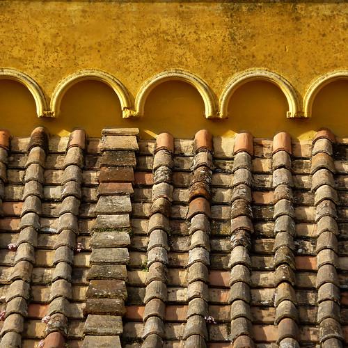 Vatican detail by pho-Tony