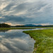 Bass_Harbour_Marsh_86A1979_Panorama.jpg by aryanphotography