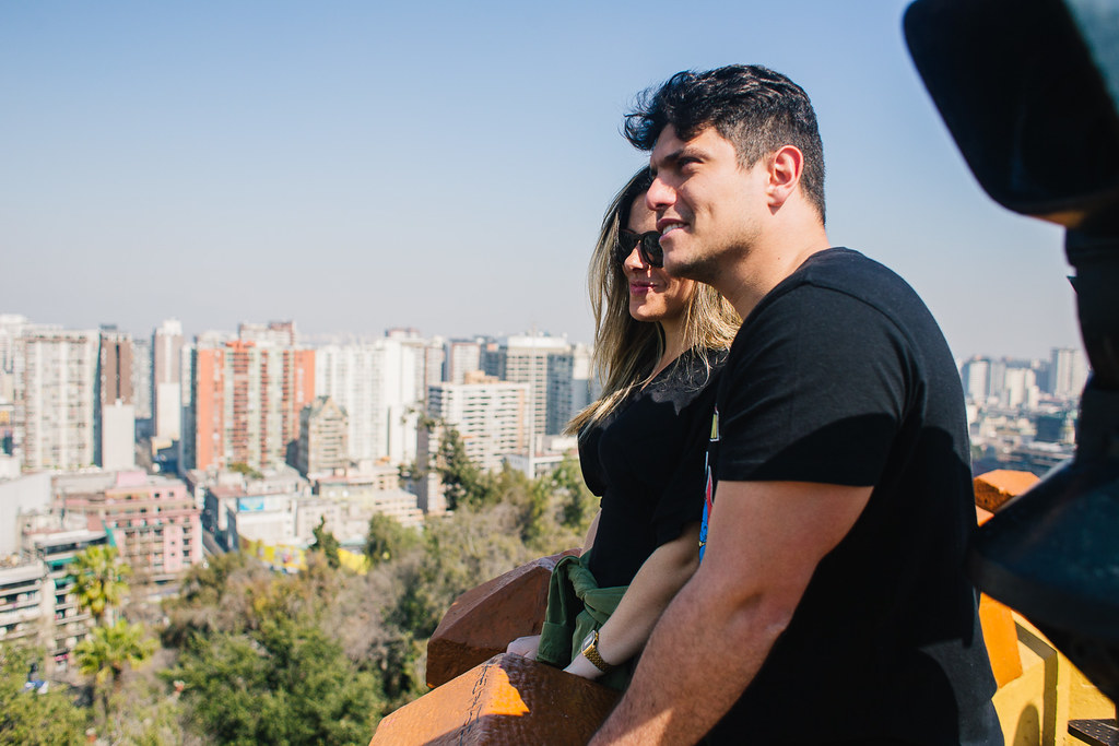 150_Ensaio_Fernanda+Bernardo