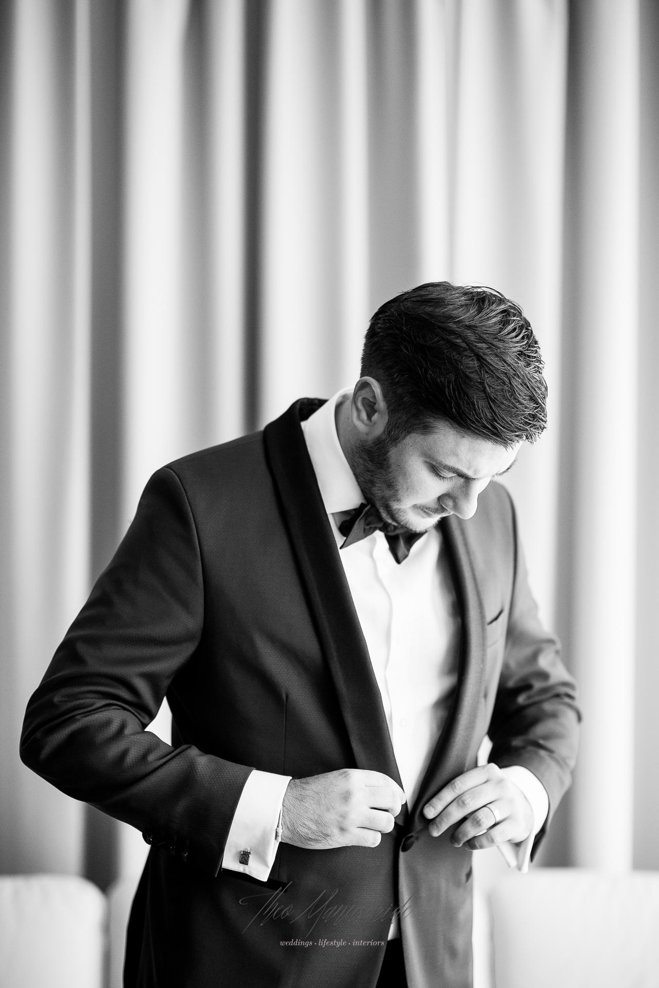 fotograf nunta cristina si patrick-7