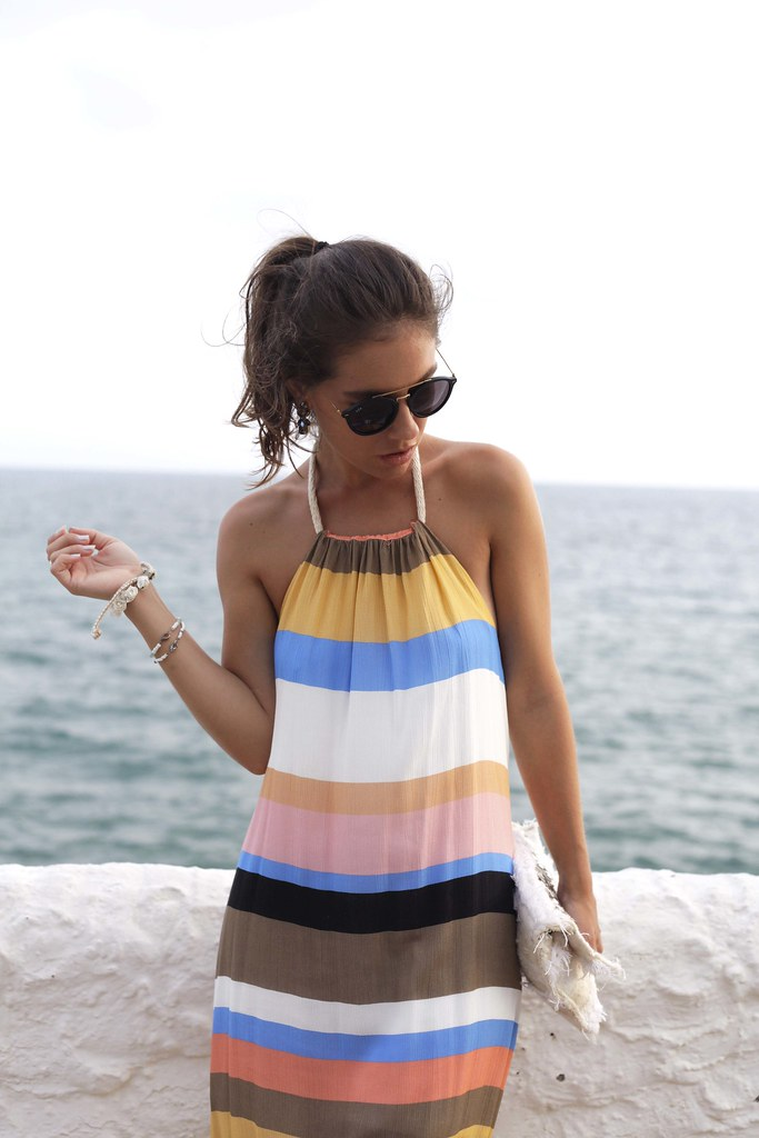 09_RUGA_STRIPES_DRESS_OUTFIT