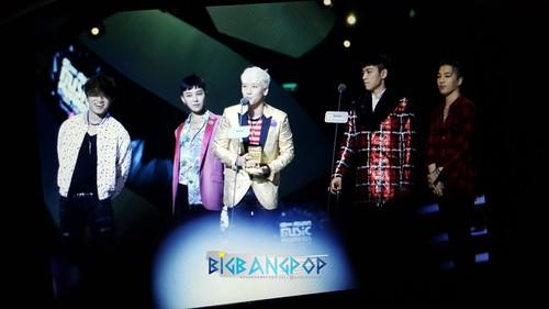 Big Bang - MAMA 2015 - 02dec2015 - bigbangpop - 01
