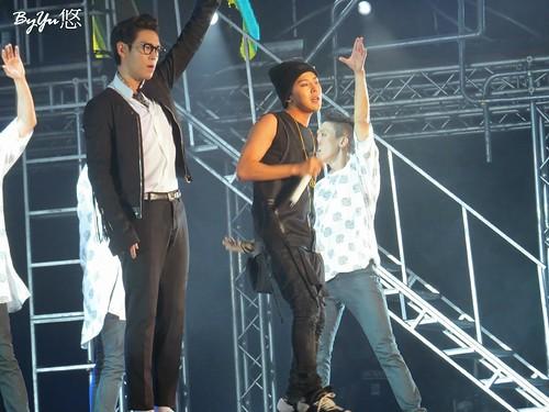 YGFamCon-Taiwan-BIGBANG-20141025-4--_67