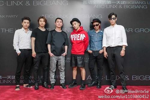 BIGBANG-Aftershowparty-Shanghai-LinxClub-20140830(1008)