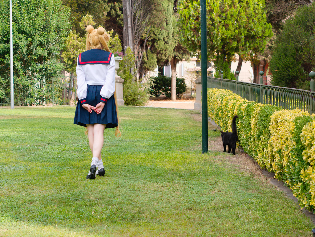 related image - Shooting Sailor Moon - Parc Cravero  - Le Pradet - 2016-09-04- P1560294