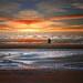promenade romantique by nicole boxberger