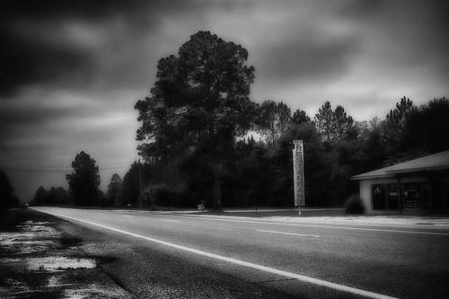 georgia pinestreet highway301 jesup
