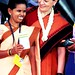 Sonia Gandhi launches children health scheme 01