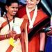 Sonia Gandhi launches children health scheme 01