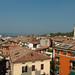 Verona-20120922_2760