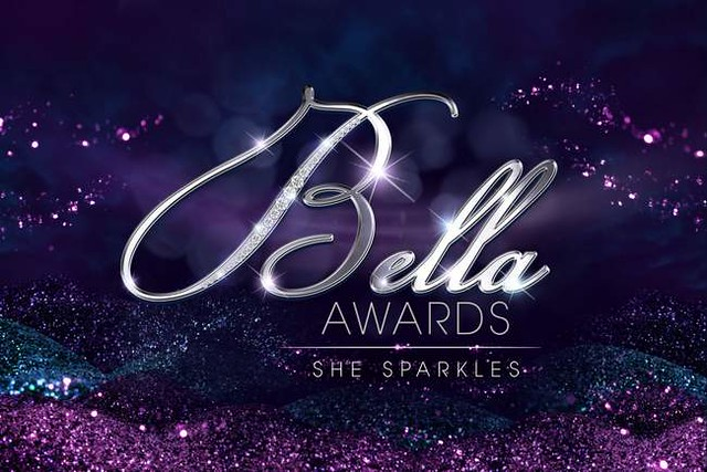 Bella Awards