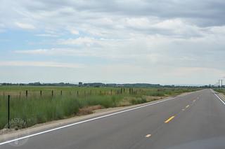 Highway riders