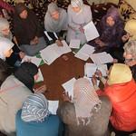 Morocco/ADFM TOT 2/8-20/2013