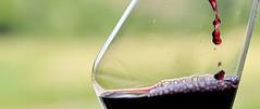 Vino rosso by GiottoEarthListener