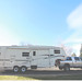 2003 Keystone Laredo Fifth Wheel
