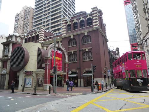 HK13-Hong Kong-centre-ville (21)