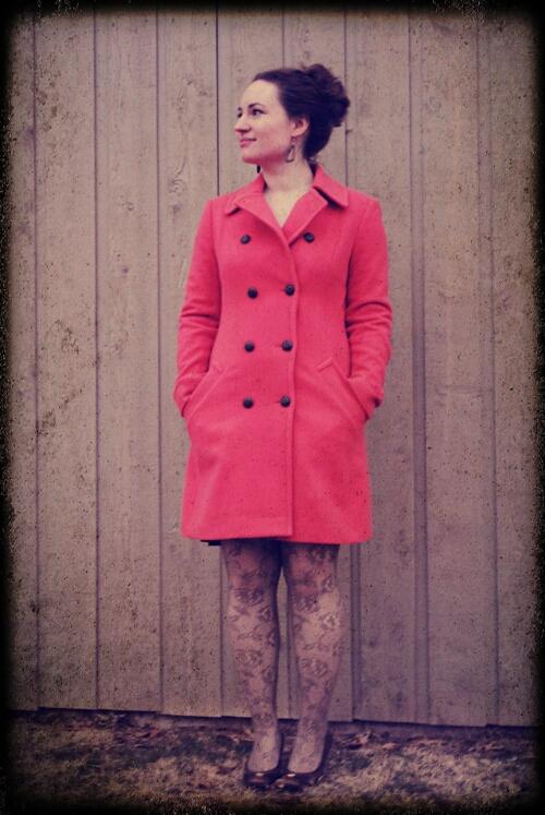 coat6_Roxy_Sand
