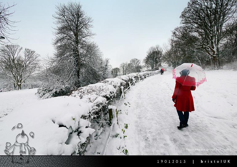 snow_178