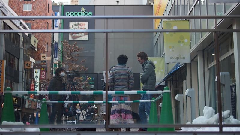 Tokyo Honeymoon 2013_day05_115