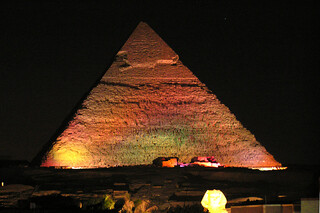 EgyptPyramids-7