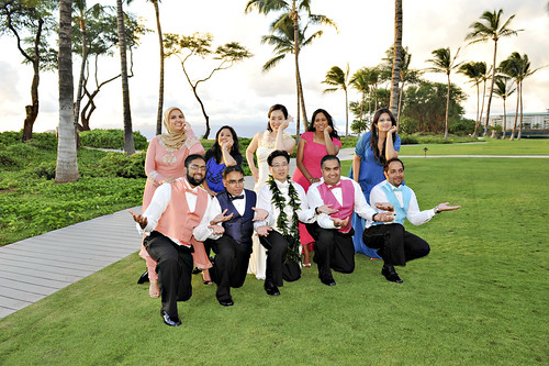 012_will-&-jane-kim_wedding-guide-2013_sean-m-hower_mauitime