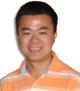 Paul Deng, Asia-Pacific Fellow