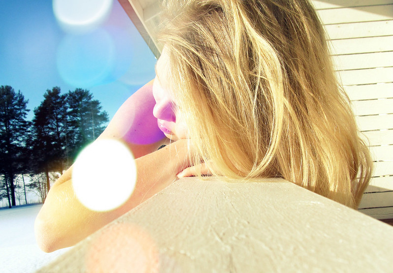 aurinko3