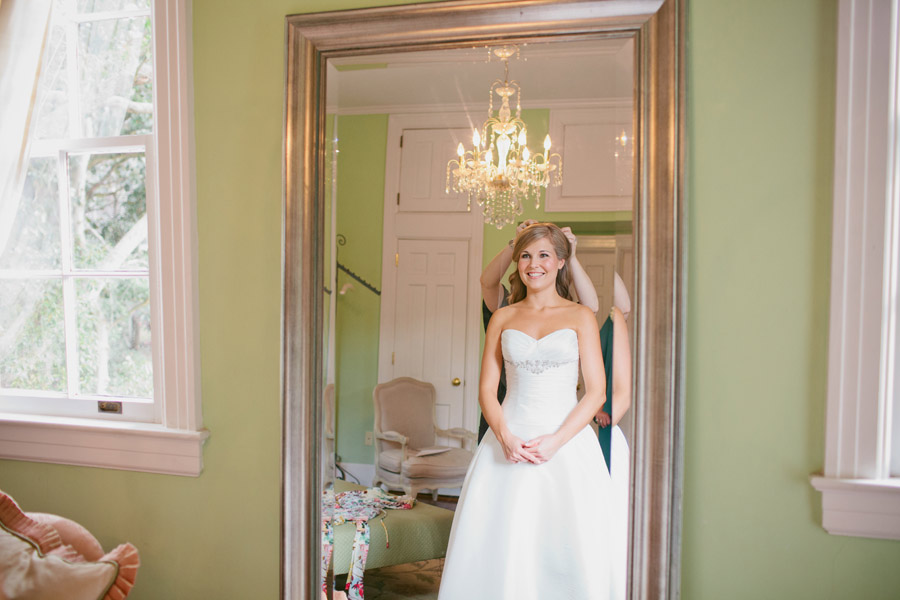 charlestowne-landing-wedding-blog02