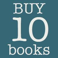 buy books logo2