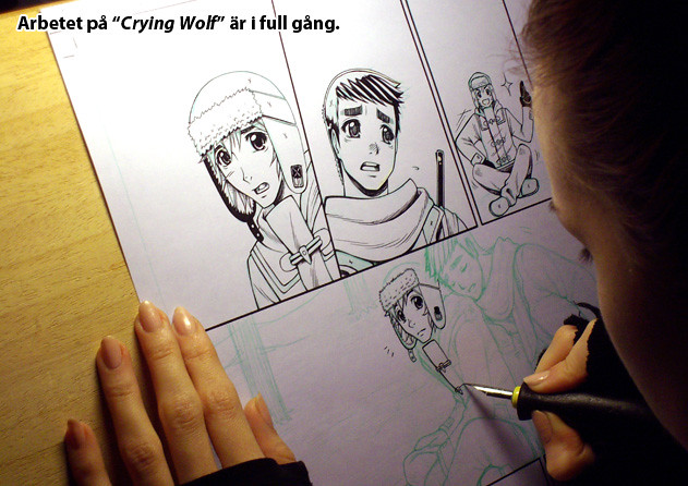 Crying_Wolf