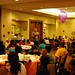 TX Bleeding Disorders Conf 2012 (HQ)132