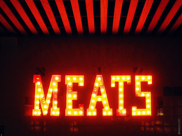 MEATS @ BRRUN.com