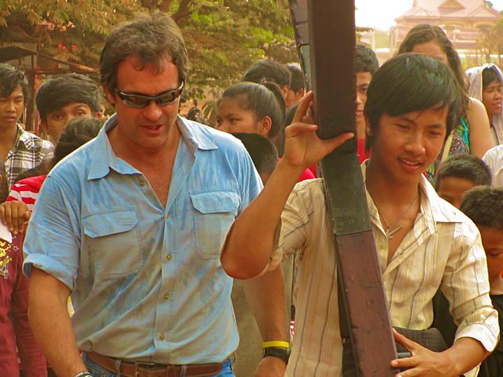 Cambodia Image32