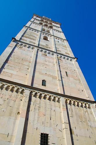 Modena by JFGCadiz