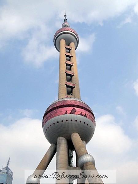 Shanghai Day 2 - RebeccaSaw-023