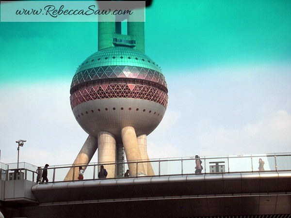 Shanghai Day 2 - RebeccaSaw-020