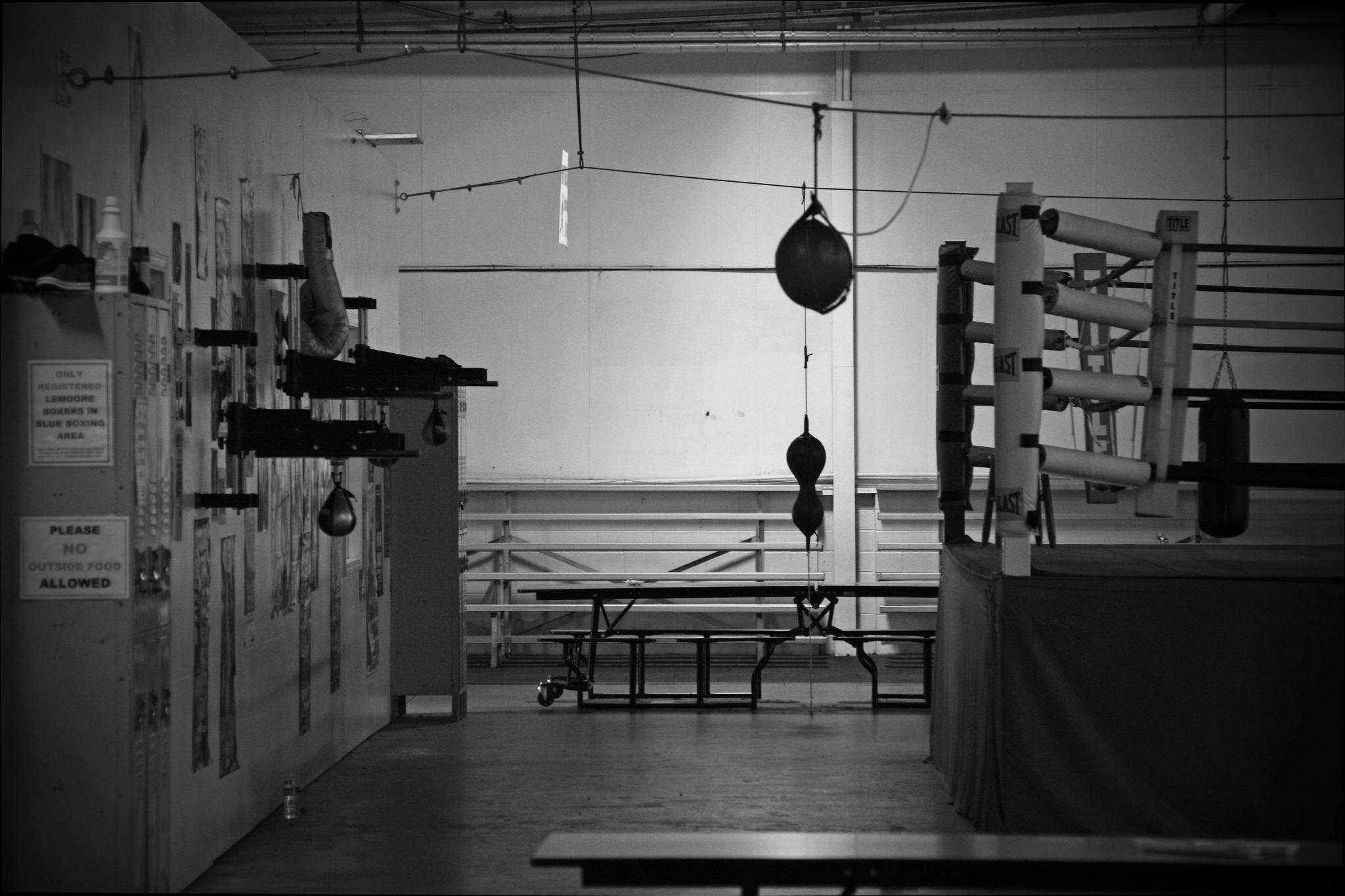 Empty Boxing Gym For - empty boxing gym. Empty Gym Wallpaper