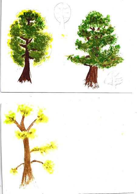 tree instructions-1