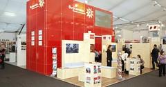 Vyhlášení soutěže z veletrhu Holiday World 2013