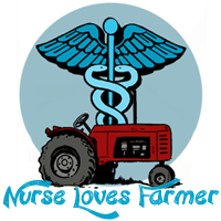 Nurse Loves Farmer
