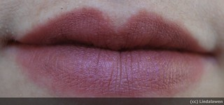 Kiko Smart Lipstick 09 Grape Juice Pink