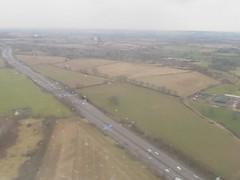 aircraft(0.0), aviation(0.0), runway(0.0), flight(0.0), bird's-eye view(1.0), plain(1.0), aerial photography(1.0),