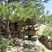 Sanitas Stone Shelter