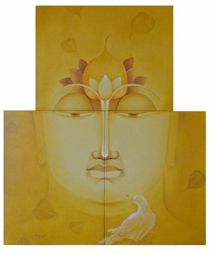 buddha 3 pic (533x800)