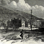 Harpers.Ferry.1865.picket-2