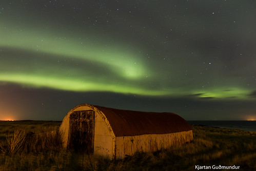 canon iceland ísland northernlights auroraborealis norðurljós 650d tokina1116 tokina1116mmf28atx116prodx canoneos650d kjartanguðmundur